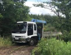 Эвакуатор (воровайка)24 часа в хорольском районе стрела 3 тонны