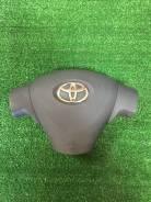 Airbag водительский Toyota Corolla Fielder 142 /Japan/