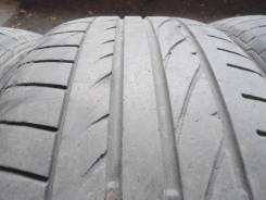 Bridgestone Potenza RE050, 205/50 R16