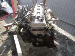 Двигатель в сборе. Suzuki Escudo, TD54W Suzuki Vitara, TD01V, TD02V, TD03V, TD11V, TD21V, TD31V, TD52V, TD62V Suzuki Grand Vitara, TD02V, TD54V, TD62V...