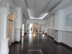 Сдается офис. 38,0кв.м., улица Муравьёва-Амурского 23, р-н Центральный