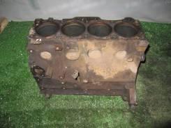 Блок цилиндров. Mazda: Persona, Bongo, Eunos 300, Capella Nissan Vanette Truck Nissan Vanette Двигатели: F8, F8DE, F8E