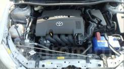 АКПП Toyota Corolla Fielder , (1NZFE)