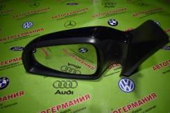 Зеркало заднего вида боковое. Opel Astra, L35, L48, L67, L69 Двигатели: A17DTJ, A17DTR, Z13DTH, Z14XEL, Z14XEP, Z16LET, Z16XE1, Z16XEP, Z16XER, Z17DTH...