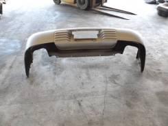 Бампер Mitsubishi GTO Z16A