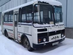 ПАЗ 32051. Продается автобус , 2001 год