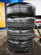 Bridgestone Ecopia EP850, 265 60 18
