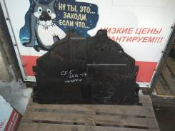 Защита двигателя. Mazda CX-5, KE, KE2AW, KE2FW, KE5AW, KE5FW, KEEFW, KF, KF2P, KF5P, KFEP Двигатели: PEVPS, PYRPS, PYVPS, PYVPTS, SHVPTS, SHY1