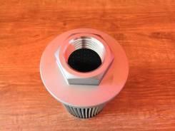 Фильтр гидравлический для экскаватора Kubota RX303/U30/U35