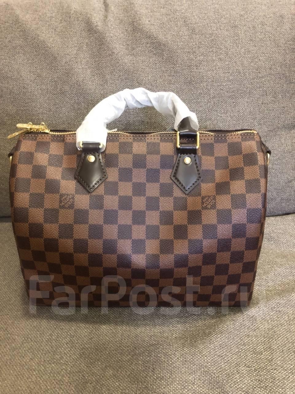 7c0594e6c10d Купить сумки во Владивостоке. Мужские и женские!