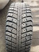 Matador MP-50 Sibir Ice, 185/65R14