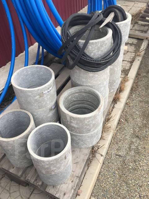 Асбест бетон купить соотношение цемента в бетонной смеси
