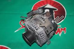 Генератор. Toyota: Wish, Tarago, Picnic, RAV4, Avensis, Scion, Picnic Verso, Camry, Previa, Highlander, Avensis Verso Scion tC, ANT10 Двигатели: 1AZFE...