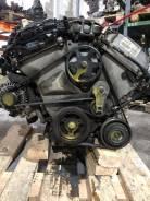 Двигатель Mazda MPV 2.5i V6 GY-DE 170 л. с