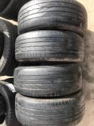 Bridgestone Potenza RE030. Летние, 2013 год, 50%, 4 шт