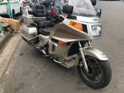 Kawasaki Voyager. 1 200куб. см., исправен, птс, без пробега. Под заказ