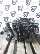 Двигатель в сборе. Toyota Estima Lucida, CXR20, CXR20G Двигатель 3CTE