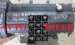 Двигатель Rover 45 1.4 14K4FN51 1999-2005