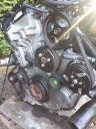 Двигатель 204PT LR Discovery Sport 2.0 наличие