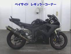 Yamaha YZF. 600куб. см., исправен, птс, без пробега. Под заказ