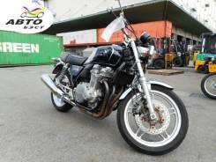 Honda CB 1100. 1 100куб. см., исправен, птс, без пробега