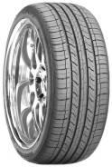 Roadstone Classe Premiere 672, 225/45 R17 94V