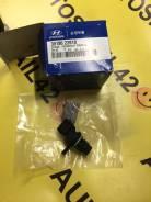 Датчик положения коленчатого вала Hyundai-KIA арт. 39180-23910