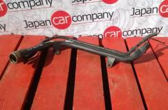 Горловина топливного бака. Acura MDX Honda MR-V Honda Pilot Honda MDX, YD1 J35A4, J35A6, J35A9