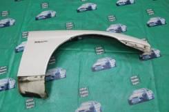 Крыло переднее правое Toyota Soarer JZZ30 JZZ31 UZZ31