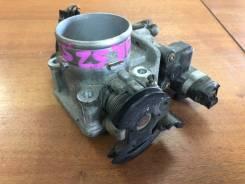 Заслонка дроссельная. Chevrolet Cruze, HR52S M13A