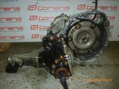 АКПП Toyota, 1AZ-FE, 4WD, U140F | Установка | Гарантия до 30 дней