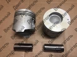 Поршень 4D35 STD Mitsubishi Canter ME014898, ME012905