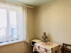 2-комнатная, Корфовский, улица Ленина 7. агентство, 50,0кв.м.