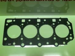Прокладка головки блока гбц D4CB 22311-4A100 22311-4A100