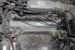 Двигатель без навесного 3S-FE
