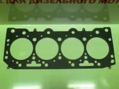 Прокладка головки блока гбц J3 0K56A-10-271B 0K56A-10-271B