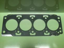 Прокладка головки блока гбц D4EA 22311-27000