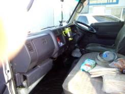 Boart Longyear LY44. Продам грузовик, 3 000куб. см., 1 500кг., 4x2