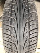 Cordiant Sport, 195/60R15