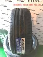 Bridgestone Turanza T001. Летние, 2018 год, без износа, 4 шт