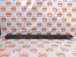 Накладка на порог. Peugeot 4007 Citroen C-Crosser, EP 4B11, 4B12
