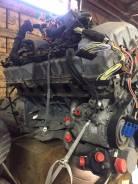 Контрактный двигатель BMW