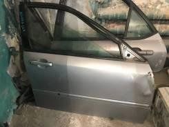 Дверь боковая правая передняя Honda Accord /Torneo 98г-02г.