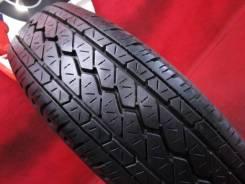 Bridgestone R600. Летние, 5%, 4 шт
