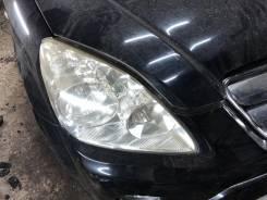 Продам правую фару Honda CR-V rd4 rd5 rd6 rd7 rd8