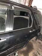 Продам заднюю левую дверь Honda CR-V rd4 rd5 rd6 rd7 rd8
