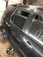 Продам заднюю правую дверь Honda CR-V rd4 rd5 rd6 rd7 rd8