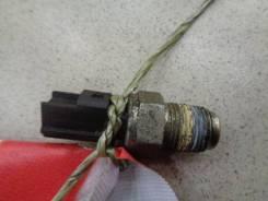 Датчик давления масла ДВС Ford Escape 2001 Duratec 30