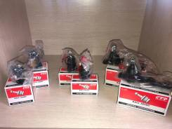 Шаровая опора. Toyota Verossa, GX110, JZX110 Toyota Mark II, GX110, JZX110