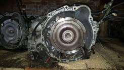 Продам АКПП на Toyota 2C,3C A241L
